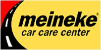 Franquicia Meineke Car Care Center