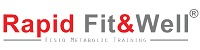 Franquicia Rapid Fit & Well