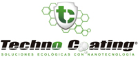 Franquicia Techno Coating