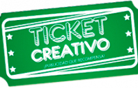 Franquicia Ticket Creativo