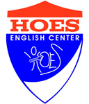 franquicia HOES English Center (Educación / Idiomas)